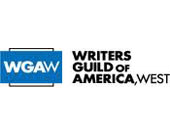 Writers Guild of America company